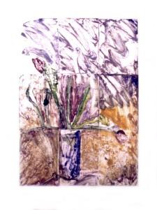 Flowers, 1983