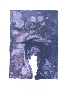 Form V '86(FR WRDPRSS